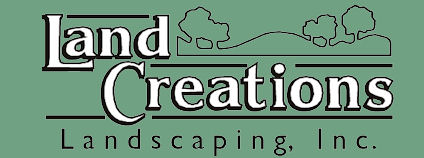 Land Creations Landscaping, Inc